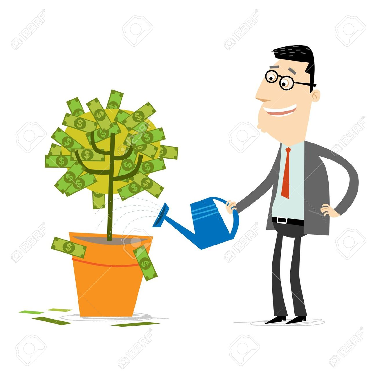 Investment clipart graphic freeuse Investments Clipart | Free download best Investments Clipart ... graphic freeuse