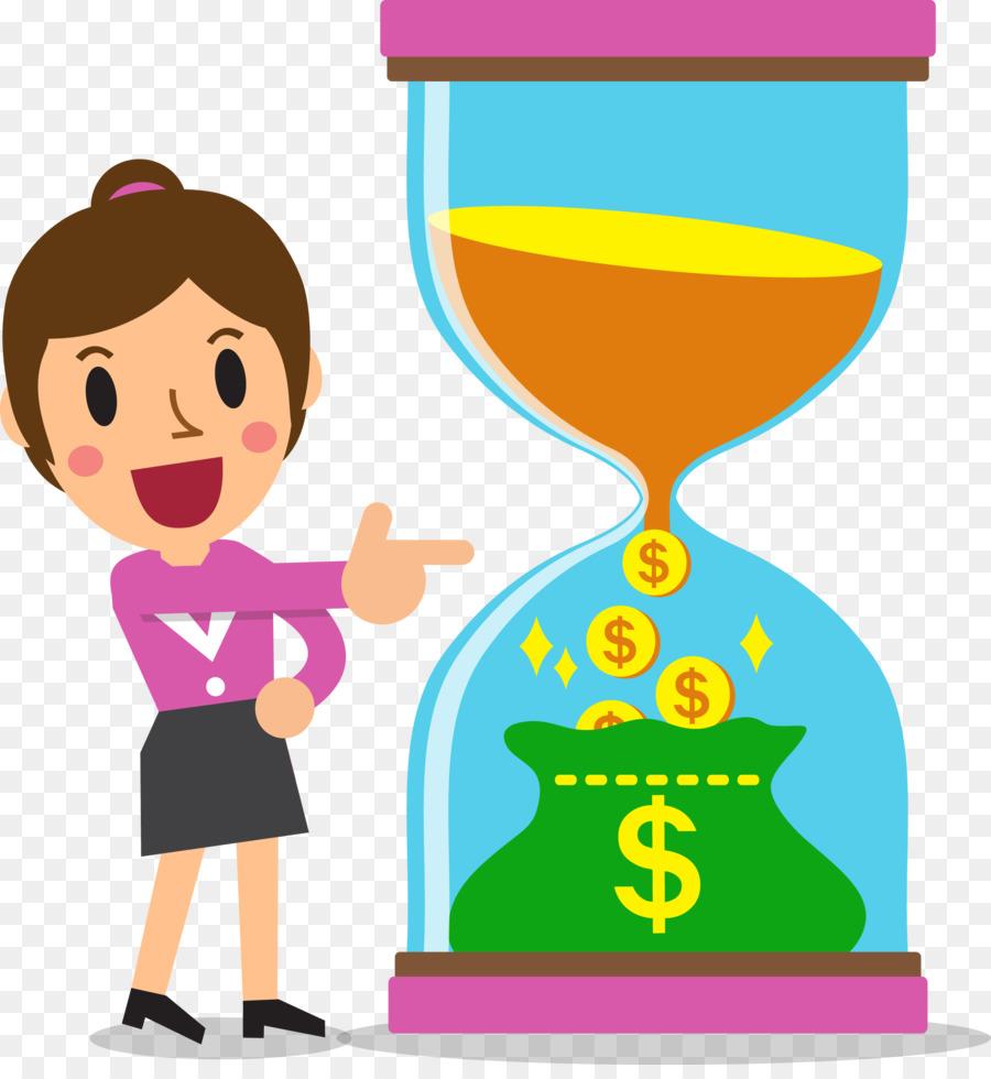 Investment clipart transparent Investment Line png download - 2252*2420 - Free Transparent ... transparent