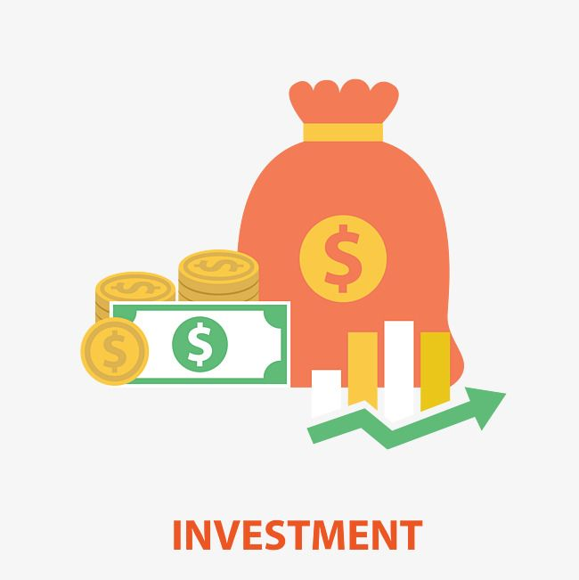 Investment companies in clipart royalty free download Investment Cliparts - Making-The-Web.com royalty free download