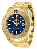 Invicta logo clipart graphic Invicta Men\'s 3044 Stainless Steel Grand Diver Automatic ... graphic