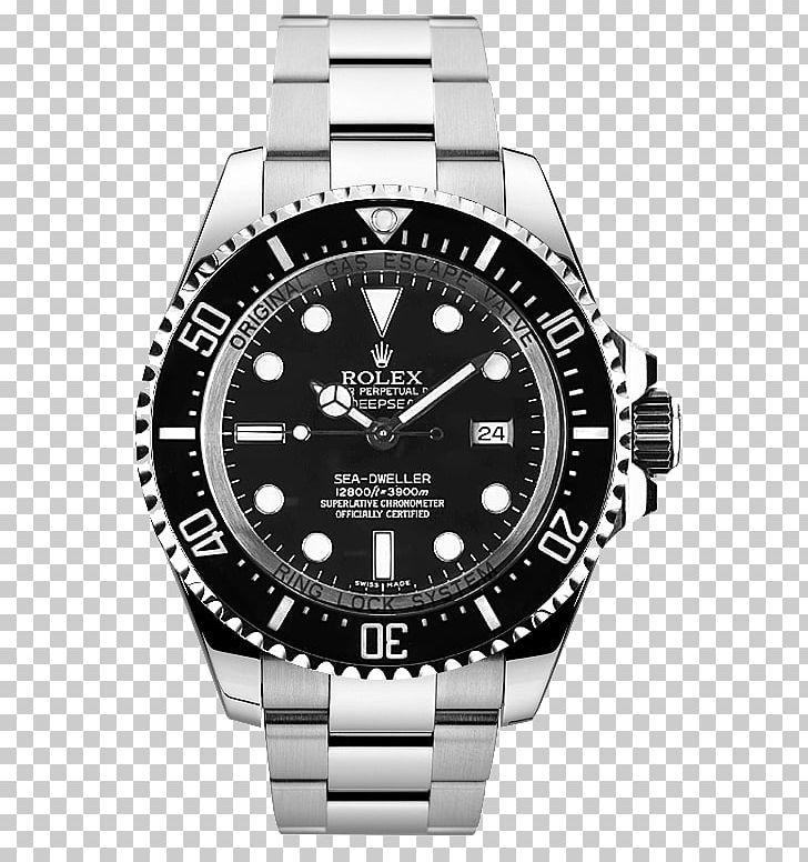 Invicta logo clipart graphic royalty free library Rolex Submariner Invicta Watch Group Invicta Men\'s Pro Diver ... graphic royalty free library