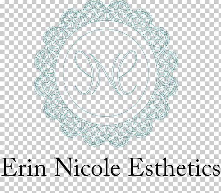 Invicta logo clipart png royalty free library Logo Brand Invicta Watch Group Font PNG, Clipart, Brand ... png royalty free library