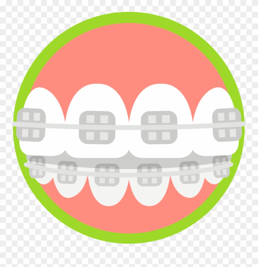 Invisalign logo clipart png Blue Wave Orthodontics Invisalign And Braces Tampa - Dental ... png