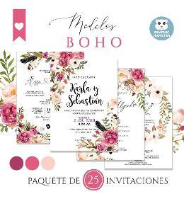 Invitaciones de 15 a+-os clipart vector Invitaciones De 15 A Os Juveniles Boda - Invitaciones y ... vector