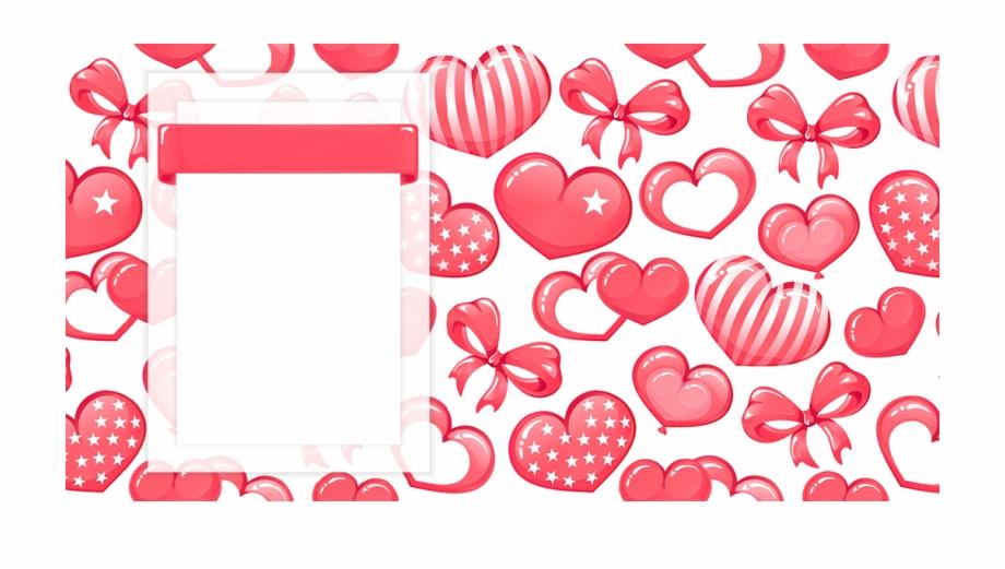 Invitaciones de 15 a+-os clipart clip art stock Tarjetas De Invitacion De Cumpleaños De Corazones Free PNG ... clip art stock