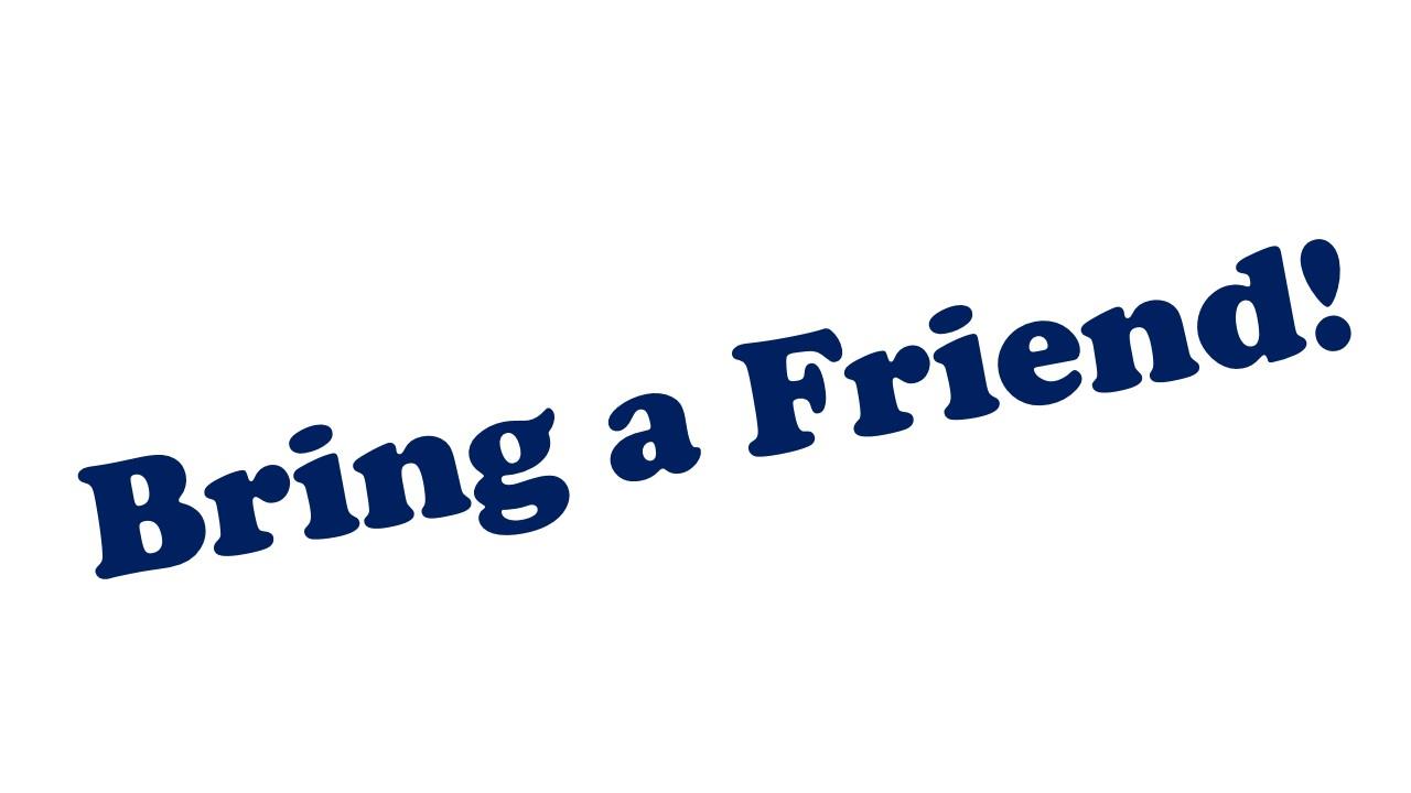 Invite a friend clipart clip Free Church Friend Cliparts, Download Free Clip Art, Free ... clip