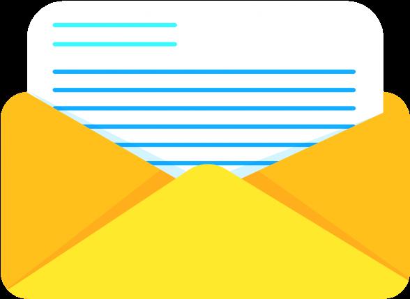 Invite a friend clipart graphic library Invite Friend Icon Png - Download Clipart on ClipartWiki graphic library