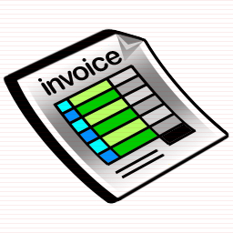 Invoicing clipart clip art free stock Free Invoices Cliparts, Download Free Clip Art, Free Clip ... clip art free stock
