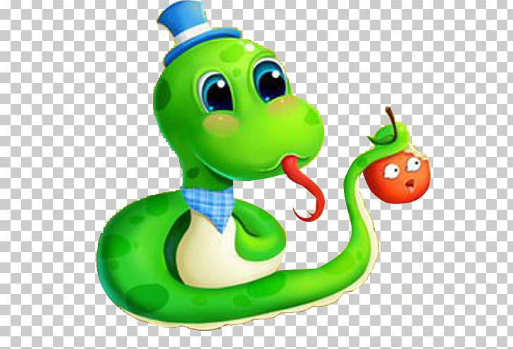 Io clipart black and white stock Slither.io Snake Io Slither Eating PNG, Clipart, Animals ... black and white stock