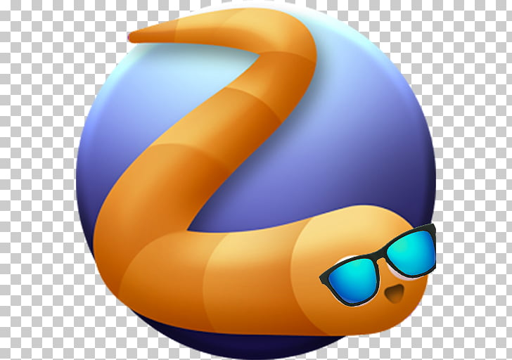 Io clipart jpg royalty free Slither.io Snake io Android Defeat them!, snakes PNG clipart ... jpg royalty free