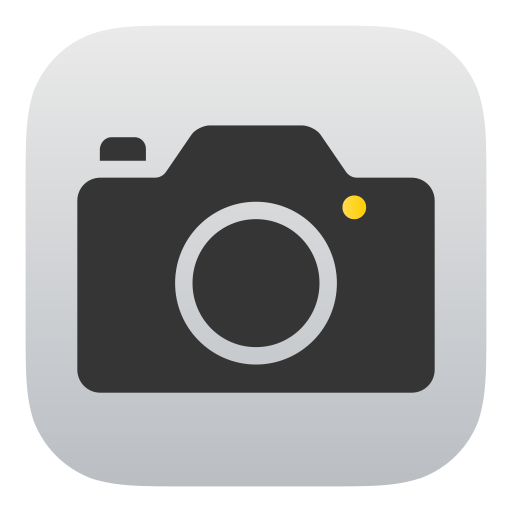 Ionicons clipart clipart free download Cameras Icon #341992 - Free Icons Library clipart free download