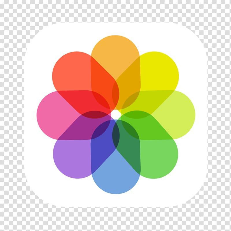 Ios 11 icons clipart jpg library library ISN logo, Computer Icons iOS 7 iOS 11 Apple s, apple iphone ... jpg library library