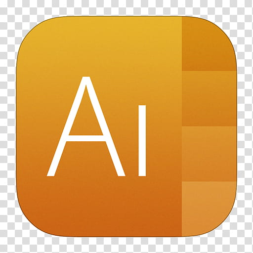 Ios 11 icons clipart svg library download IOS Icons Updated , Illustrator, square orange and white Ai ... svg library download