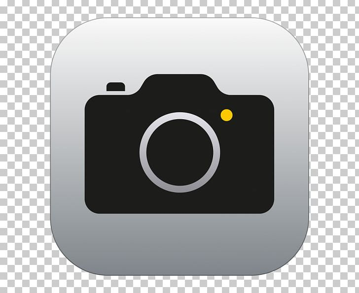 Ios 11 icons clipart download jpg download IOS 11 Computer Icons Camera Apple Maps PNG, Clipart ... jpg download