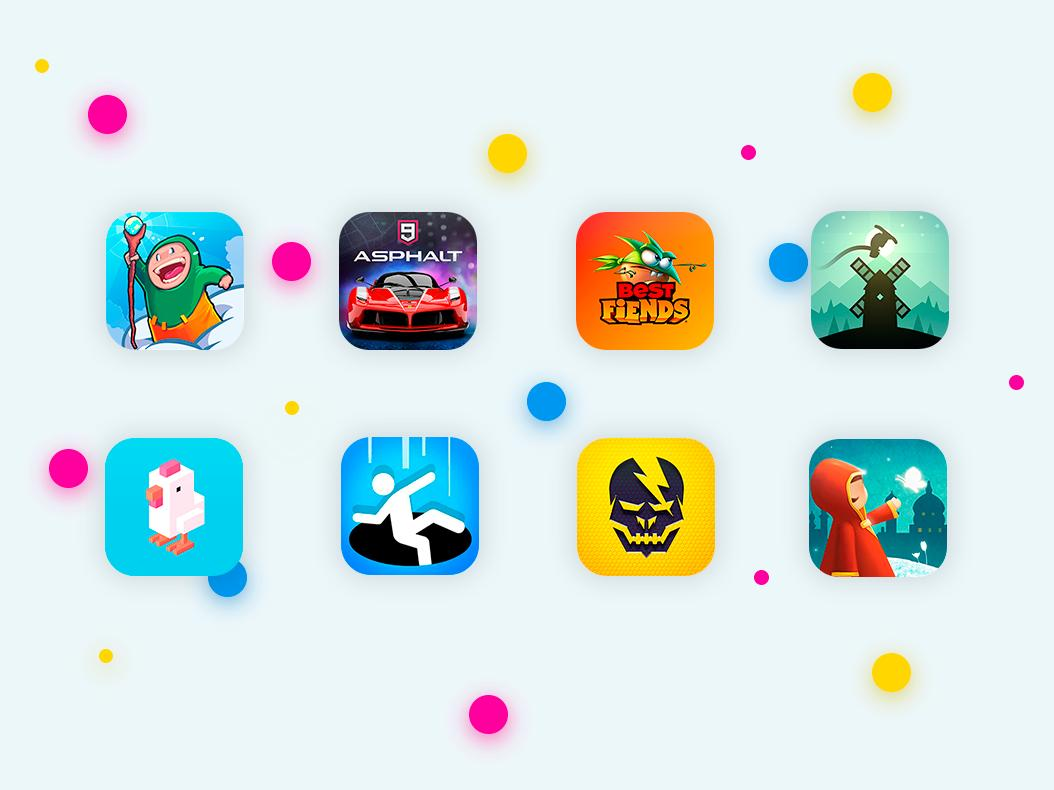Ios 11 icons clipart download picture library library iOS 11 - Icon Pack for Android - APK Download picture library library