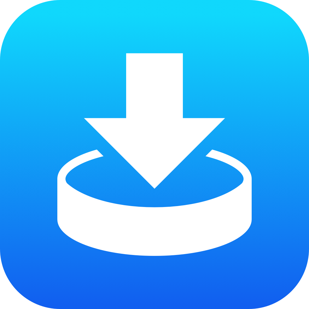 Ios 11 icons clipart download clip stock Yoink for iPad and iPhone - Simplify and Improve Drag and Drop clip stock