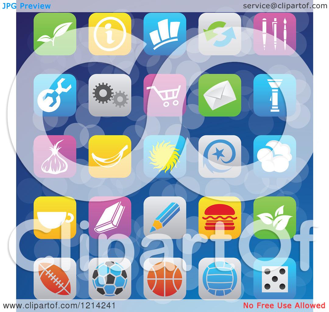Ios app clipart sizes jpg royalty free download Ios 7 clipart size - ClipartFox jpg royalty free download