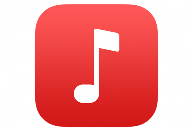 Ios app clipart sizes clipart download Ios 7 clipart size - ClipartFox clipart download