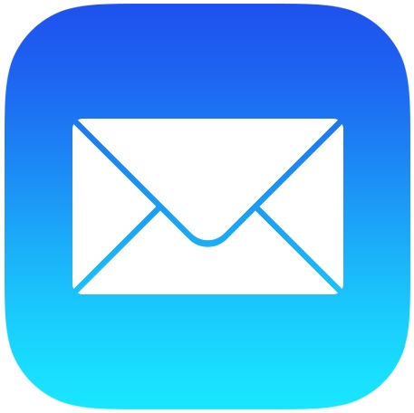 Ios app clipart sizes png black and white How to unsubscribe from mailing lists from the Mail app png black and white