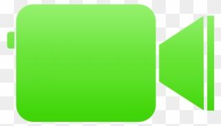 Ios app icon clipart clip transparent 19 Iphone Facetime App Icon Images - Icon Iphone Apps ... clip transparent