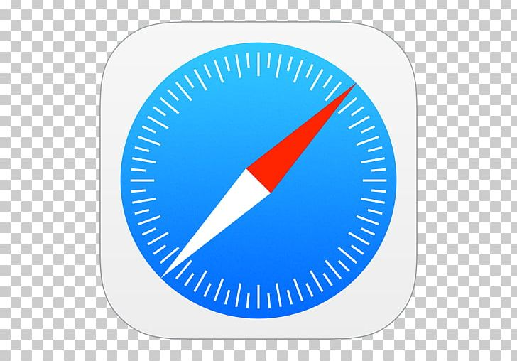 Ios app icon clipart picture library stock Safari Computer Icons Web Browser IPhone PNG, Clipart ... picture library stock