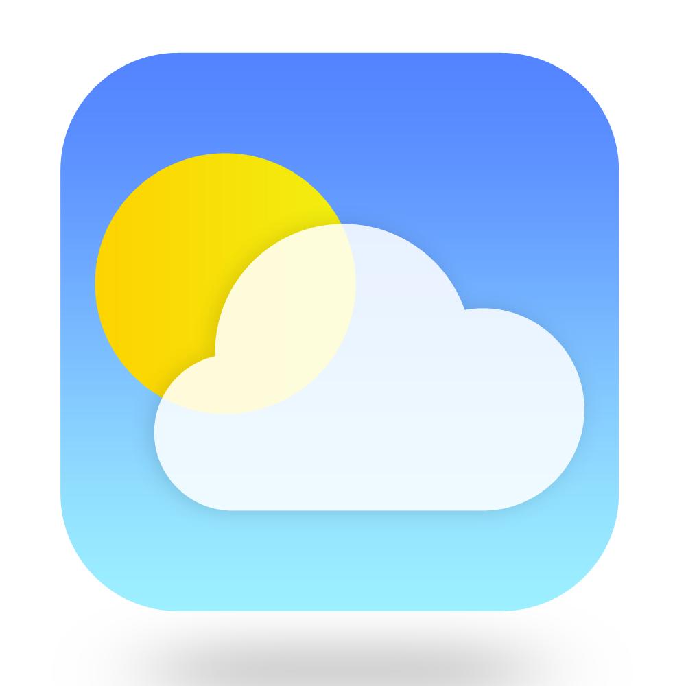 Ios app icon clipart graphic royalty free download Creative Designs Idea Free | Creative Ideas For Designers graphic royalty free download