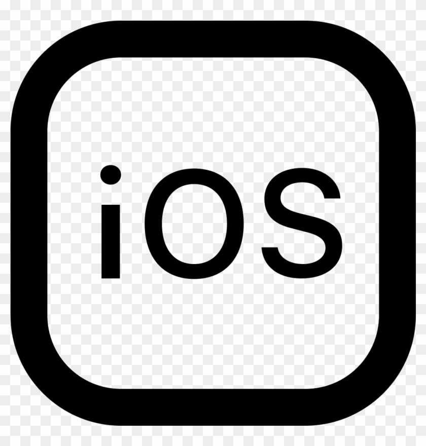 Ios clipart images banner library download Ios clipart 3 » Clipart Portal banner library download
