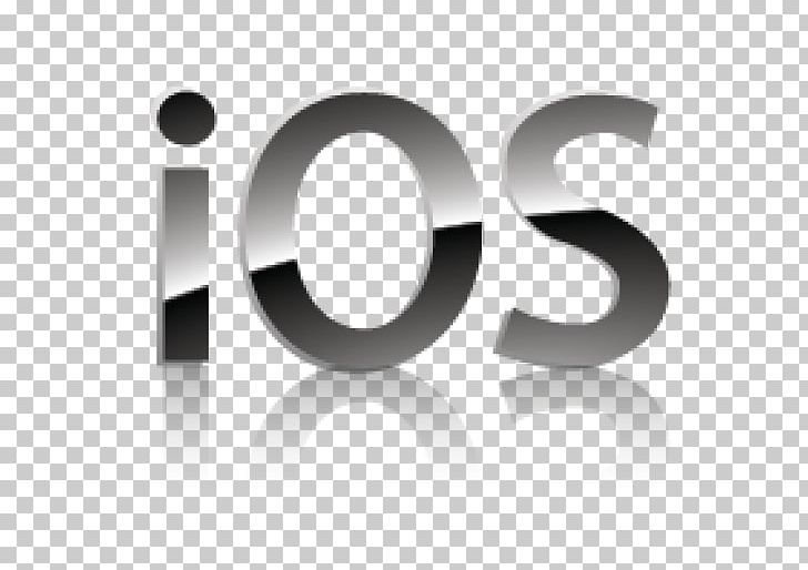 Ios clipart images banner freeuse download IPhone IOS Mobile App Apple Android PNG, Clipart, Android ... banner freeuse download
