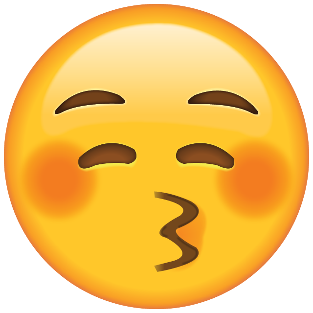 Ios emoji clipart download freeuse library Apple Emoji Faces, Emoji Pictures [Download PNG] | Emoji Island freeuse library