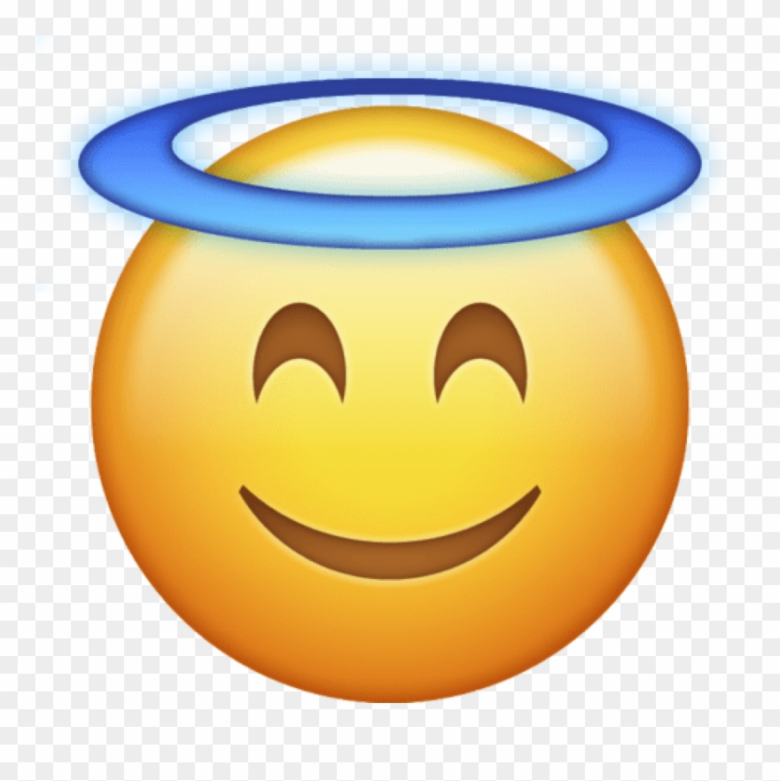 Ios emoji clipart download jpg library Download New Emoji Icons In Png Ios 10 Emoji Island ... jpg library