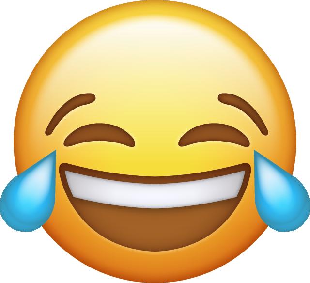 Ios emoji clipart download vector Download Tears Emoji Icon | Emoij | Ios emoji, Emoji ... vector