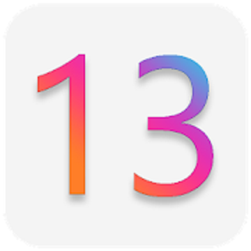 Ios icon pack clipart picture royalty free stock iOS 13 - Icon Pack v1.0 [Patched] [Laest] | APK4Free picture royalty free stock