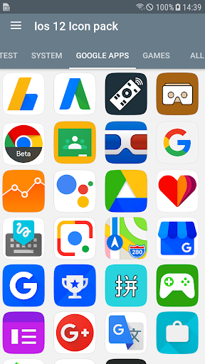 Ios icon pack clipart png transparent stock Ios 12 Icons Pack png transparent stock