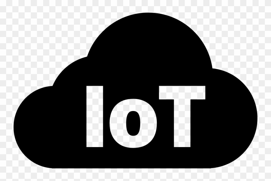 Iot logo clipart picture free Iot Icon Clipart (#854633) - PinClipart picture free