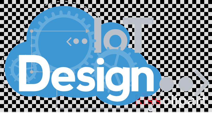 Iot logo clipart free stock Logo, Internet Of Things, Cloud Computing, Organization ... free stock