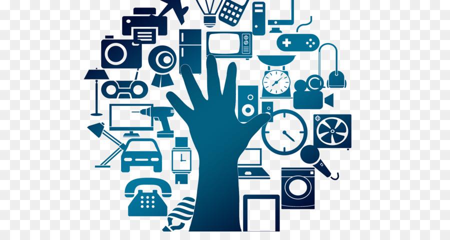 Iot logo clipart jpg library Internet Logo clipart - Internet, Communication, transparent ... jpg library