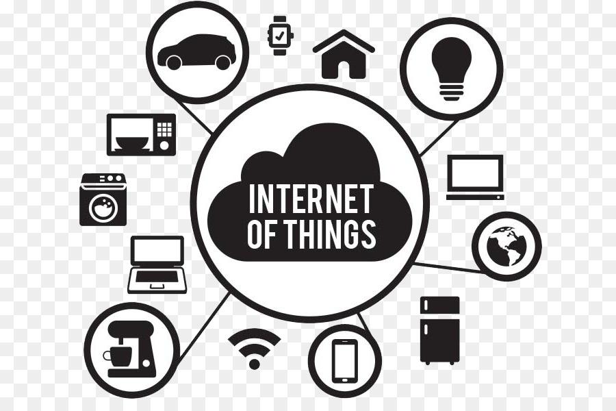 Iot logo clipart clip art library stock Internet Logo clipart - Technology, Internet, Text ... clip art library stock