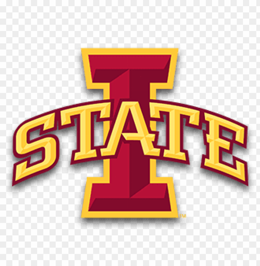 Iowa state clipart jpg freeuse Download iowa state football lo clipart png photo | TOPpng jpg freeuse