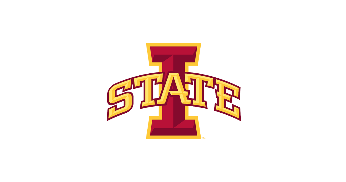 Iowa state university logo clipart picture library download 2015 Iowa State Cyclones Football Schedule | ISU picture library download