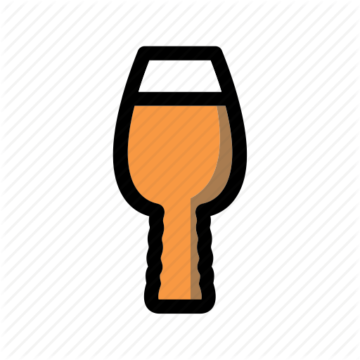 Ipa clipart contact clip royalty free download Png Ipa Vector, Clipart, PSD - peoplepng.com clip royalty free download