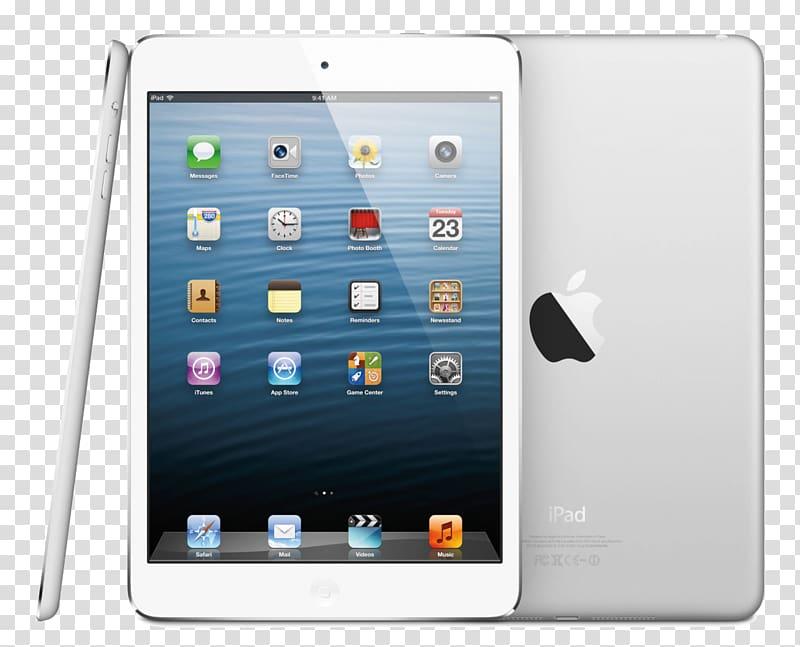 Ipad 3 clipart image stock IPad Air iPad mini iPad 3 PlayStation 3 Apple, mini ... image stock