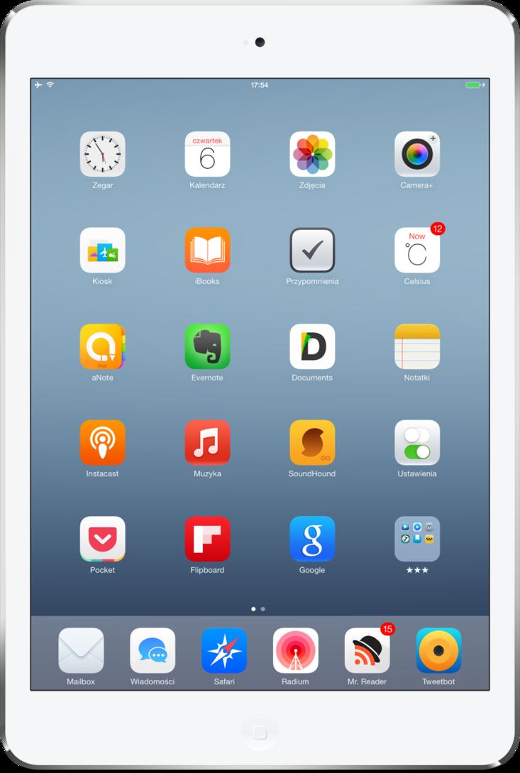 Ipad 3 clipart clip art transparent Store Icon clipart - Ipad, Apple, Technology, transparent ... clip art transparent