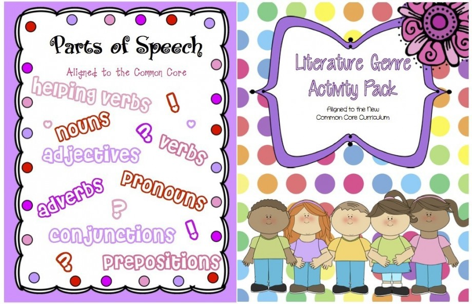 Ipad app clipart svg library New Free Clip Art iPad App Find | Creative to the Core svg library