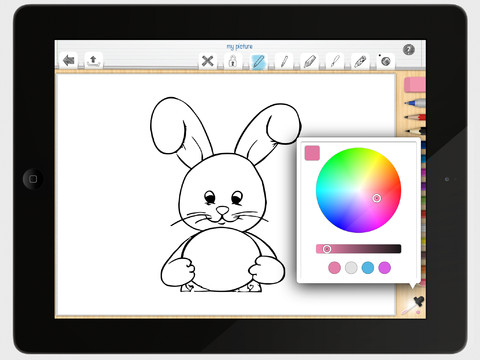 Ipad app clipart png free library Ipad Coloring Pages | Free Download Clip Art | Free Clip Art | on ... png free library