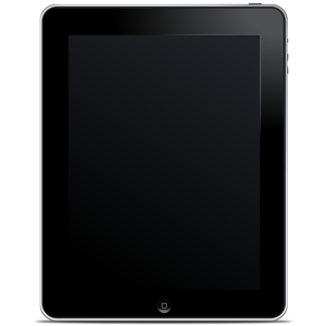 Ipad clipart size graphic royalty free Ipad 2 clipart dimensions - ClipartFox graphic royalty free