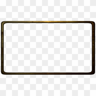 Ipad pro frame clipart clipart freeuse Ipad Frame Png - Ipad Pro Png Transparent, Png Download ... clipart freeuse