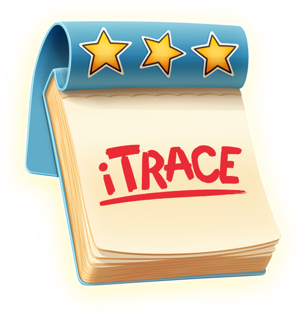 Ipad school clipart vector free download iTrace — iPad app that really teaches handwriting vector free download