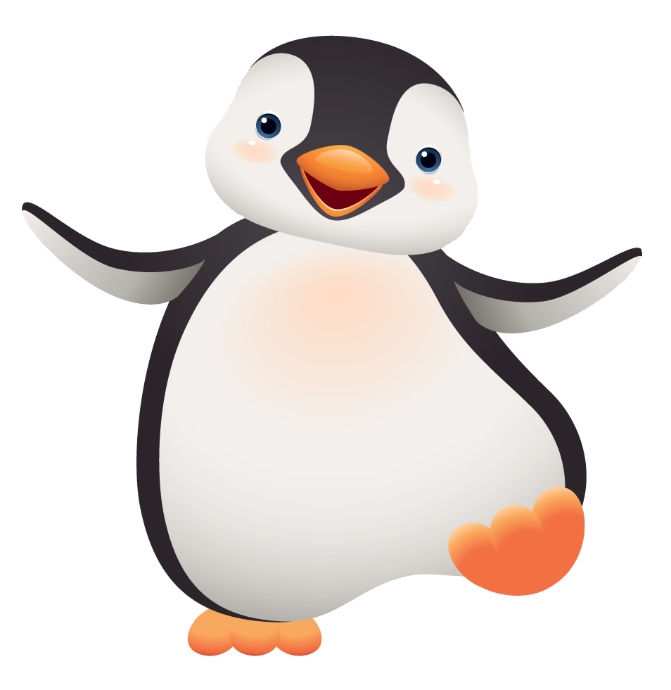 Penguin eating fish clipart royalty free Very cute clip art! #Repin By:Pinterest++ for iPad# | Penguins ... royalty free