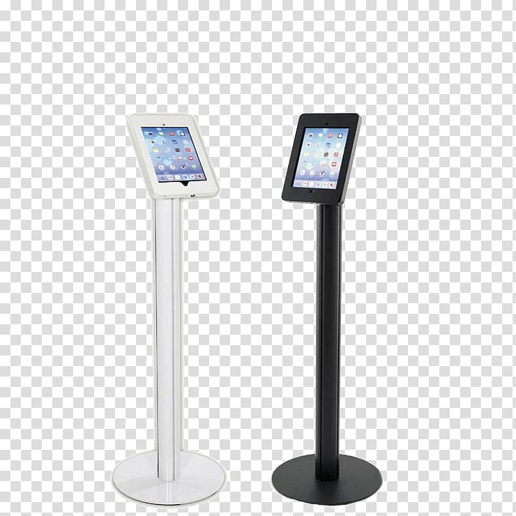Ipad stand clipart image royalty free download IPad Trade show display Display stand Display device Banner ... image royalty free download