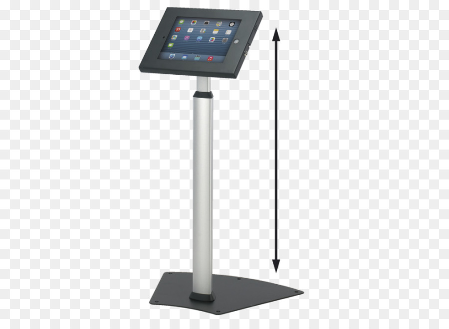 Ipad stand clipart image free download Poster Background clipart - Technology, transparent clip art image free download